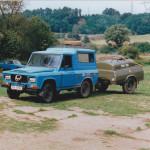 historie 1991_0001