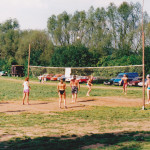 historie 1995 (2)