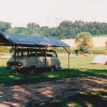 historie 1996 (3)