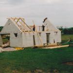 historie 2004 (2)