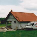 historie 2004 (3)